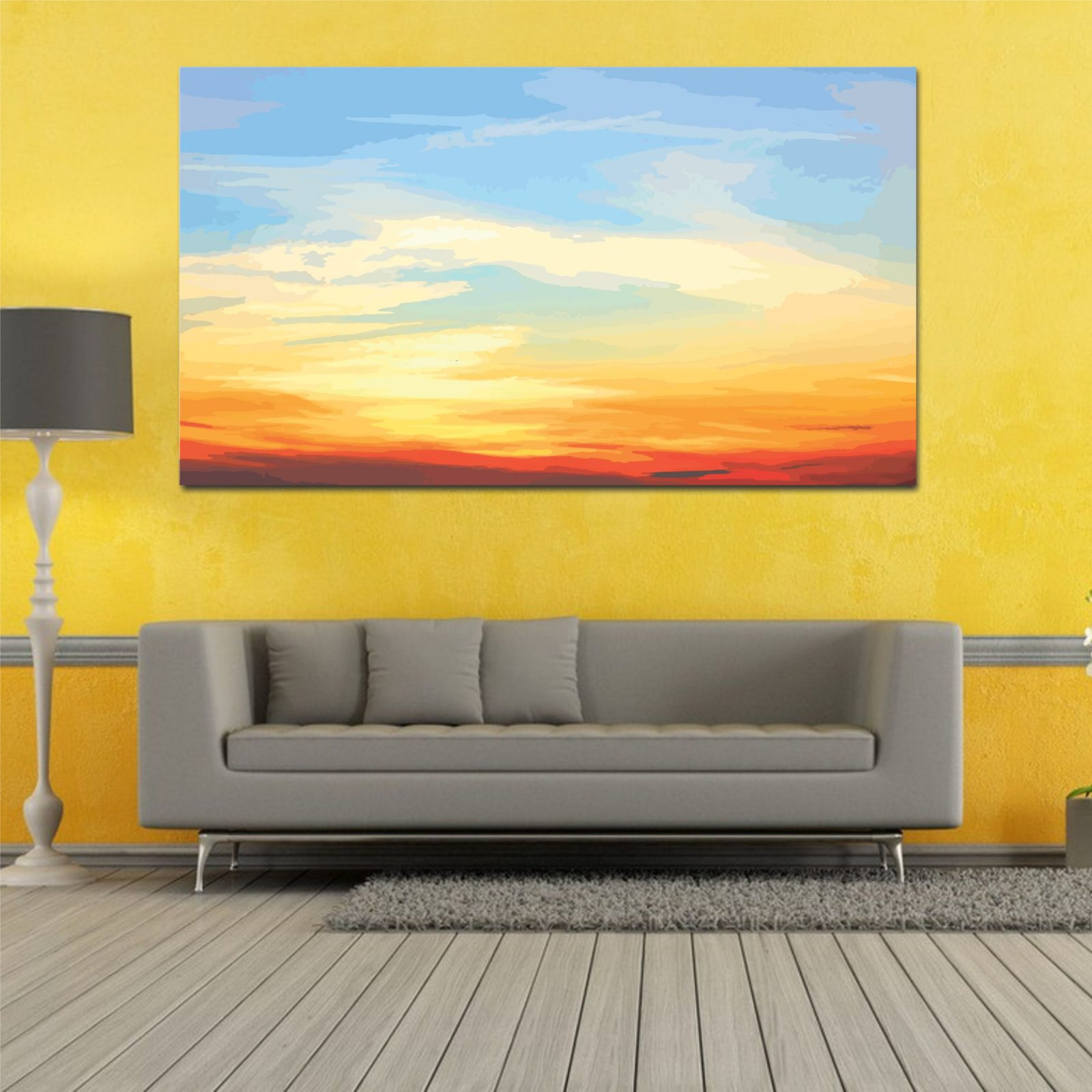skyline-abstract-wall-art-canvas-print-1600x1600