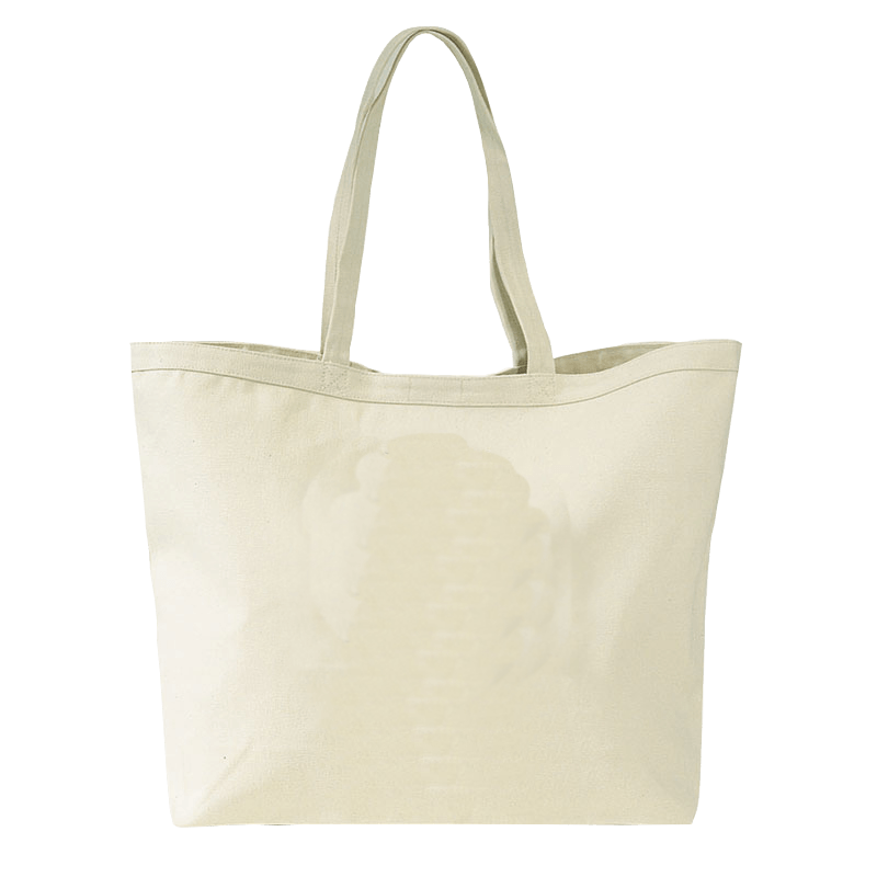 TOTES AND BAGS Image