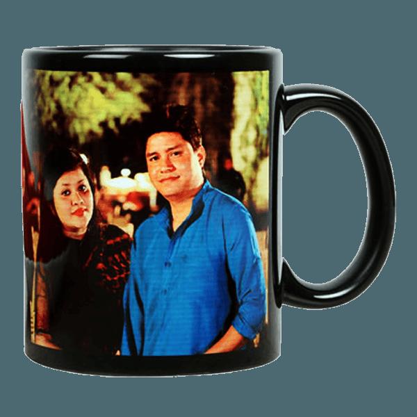wrap around custom mugs