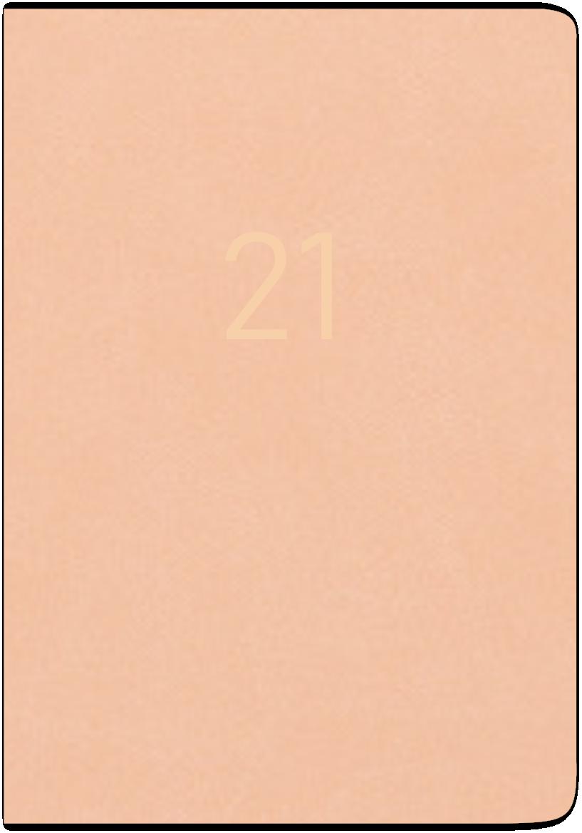 melon diary